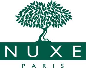 Nuxe, marca natural de cosmetica en la Farmacia